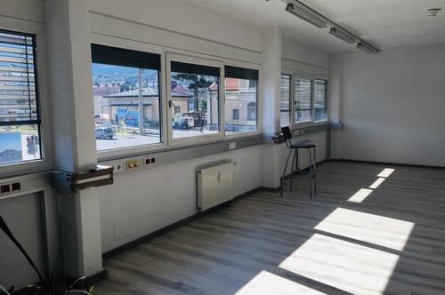 Büro- und Praxisfläche in der Andreas Hofer Straße Innsbruck