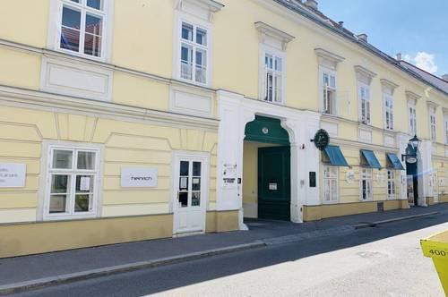 Gemütliche 1 Zimmer mit SÜD Terrasse Nahe Zentrum Baden...