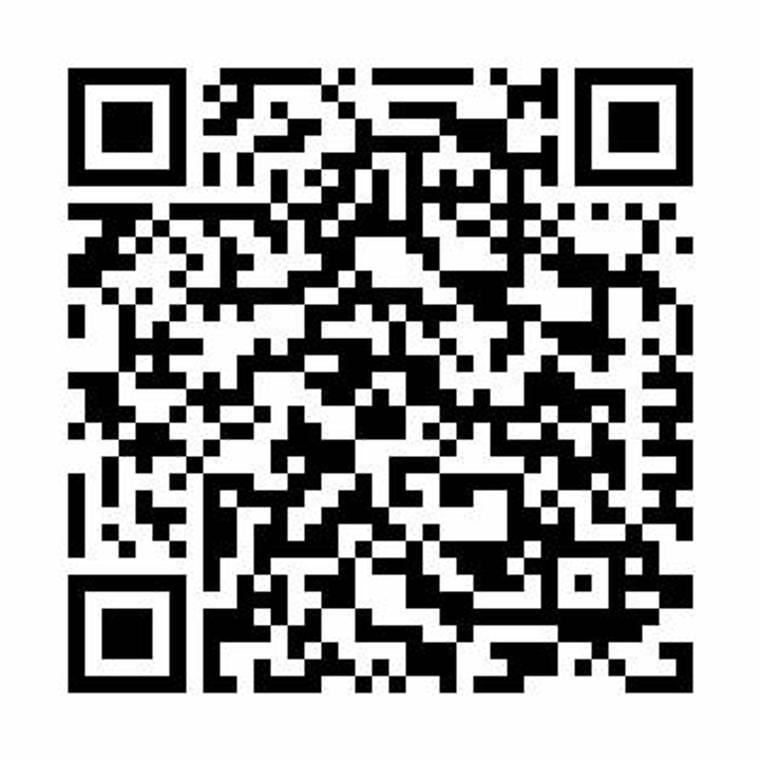 http://www.absolut-immobilien.com/wohnungen-mit-3-schlafzimmern-kaufen-in-zell-am-see.xhtml?id[obj0]=4917