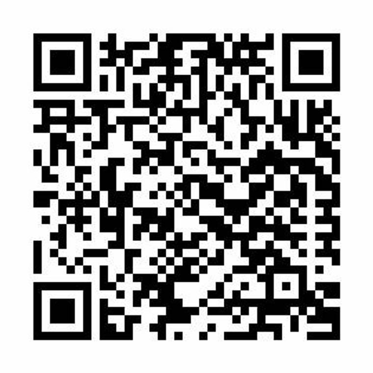 https://www.absolut-immobilien.com/immobilien-suchen/immo/20039-bauvorhaben-kaufen-rauris