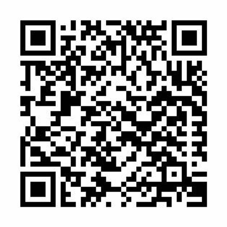 https://www.absolut-immobilien.com/immobilien-suchen/immo/21007-haus-kaufen-mittersill