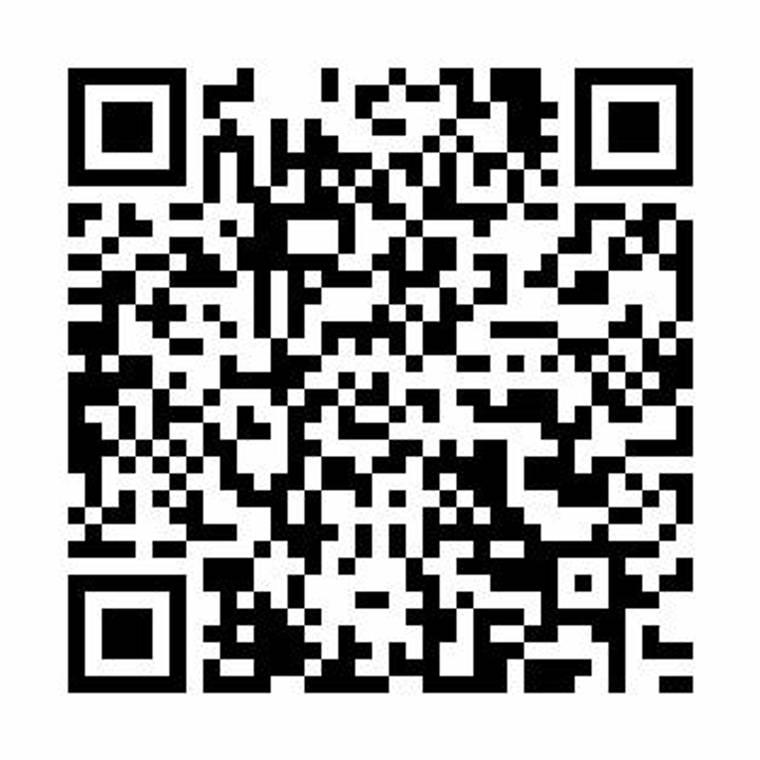 https://www.absolut-immobilien.com/immobilien-suchen/immo/21004-1-haus-kaufen-wald-im-pinzgau