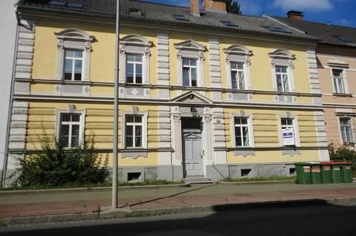 Zentrale Wohnung mit ca. 61,38 m² in Knittelfeld