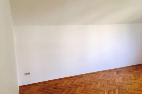 Mietwohnung mit ca. 76 m² in ++ zentraler Lage ++