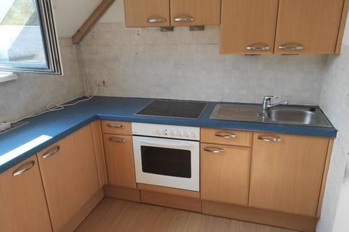 Mietwohnung mit 39,00 m² in ++ Leoben ++