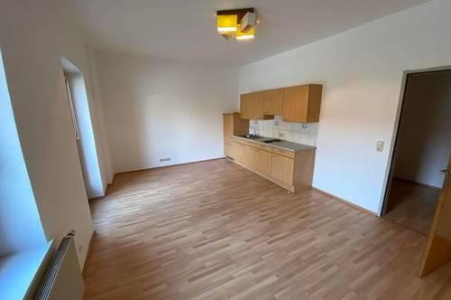 ++ Singlewohnung ++ mit ca. 31,88 m² in Judenburg