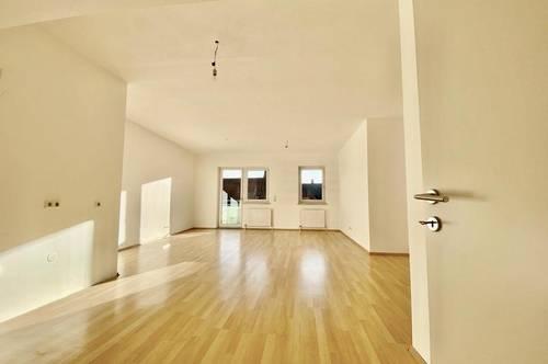 ++ Renovierte Mietwohnung mit hellen Räumen in Knittelfeld ++