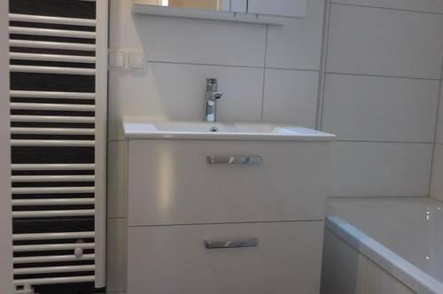 teilmöblierte Mietwohnung in Knittelfeld ++ neu renoviertes Badezimmer ++