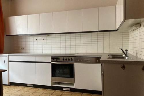 Mietwohnung mit 45 m² in Leoben