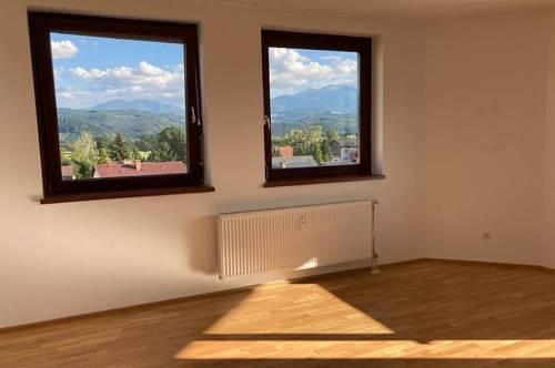 helle Mietwohnung mit Balkon in toller Wohnlage ++ SPIELBERG ++