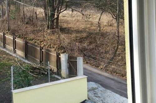 Klosterneuburg, Erstbezug 84,50m²- Galeriewohnung mit 10,50m² Terrasse