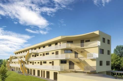 Wohntraum in Seiersberg- perfekt für Anleger!