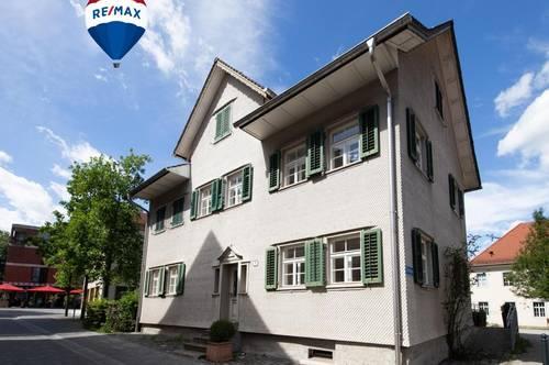 Adrettes Haus, renoviert mit 3 Einheiten - Jüdisches Viertel