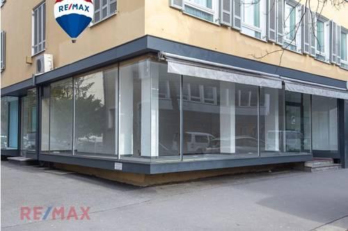 Attraktive Bürofläche im Zentrum von Dornbirn zu vermieten