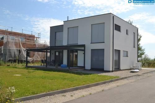 7111 Parndorf - Seeresidenzen, Machen Sie Urlaub in eigenen Haus
