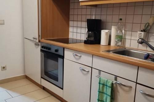 Schöne 2-Zimmer Wohnung Nähe Eisenstadt in 7011 Siegendorf