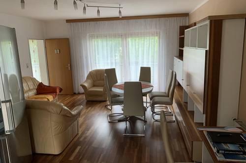 Nette Wohnung in Hartberg für Familien!