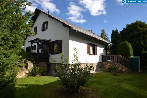 2620 Natschbach, Ihr neues Zuhaus im Grünen
