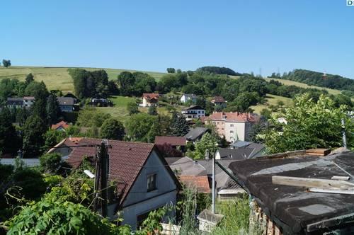 3400 Maria Gugging 879 m² großes Grundstück für 2 Wohneinheiten