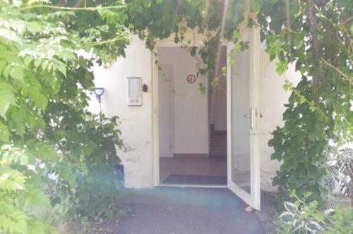 Gars am Kamp - Förderung möglich - Modern wohnen im historischen Stil