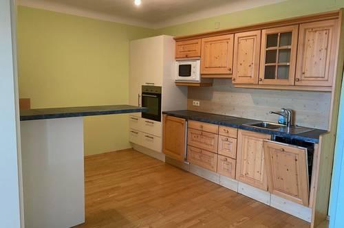 7210 Mattersburg, Gepflegte 2 Zimmer Wohnung mit wunderschönem Ausblick - Nähe Eisenstadt