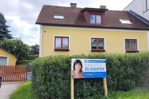 3910 Zwettl Großzügiges Einfamilienhaus - Sofort beziehbar