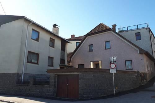 Zwei Häuser zu einem REDUZIERTEN Preis!!!