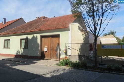 3484 Grafenwörth: Zentral gelegenes Wohnhaus