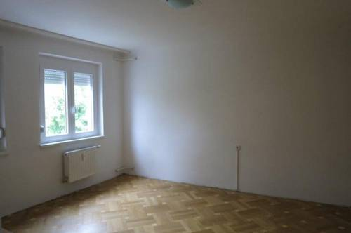 Nette 2-Zimmer Wohnung Nähe Eisenstadt in 7011 Siegendorf