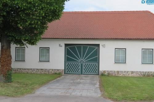 2022 Immendorf: Lagerhalle (Baujahr 2000)