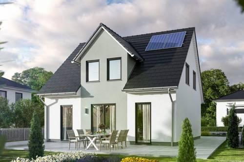 Mein eigenes Zuhause in herrlicher Sonnen & Aussichtslage...