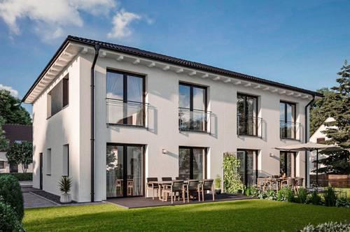 Lauterach - Massives Einfamilienhaus in sonniger Lage