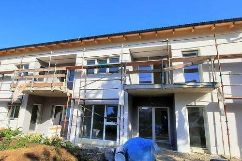 BK1/ Top 5 - Eigentumswohnung mit 3 Zimmer und großem Balkon - Leibnitz