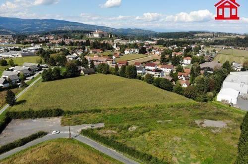 2-Zimmer Eigentumswohnung/  Projekt Schlossblick in Stainz/ Haus A/ Top 7