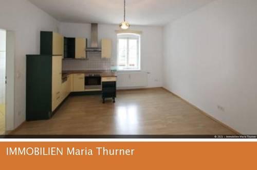 2-geschossige Wohnung in 9813 Möllbrücke