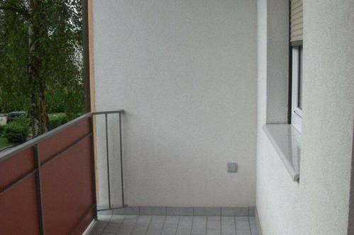Schöne 2 Zi - Wohnung in Waidmannsdorf - UNI Nähe
