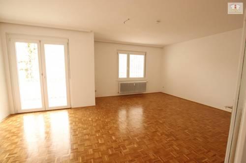 3 Zi Wohnung am Kreuzbergl
