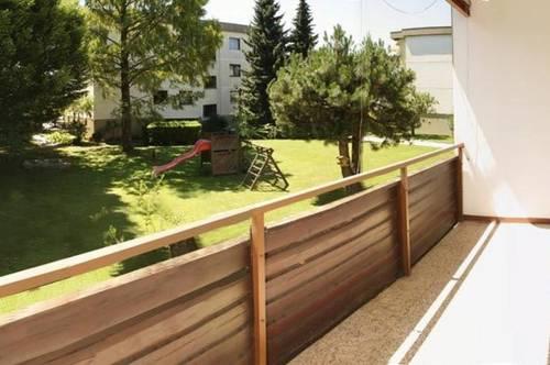 3 ZI Wohnung in Waidmannsdorf - See Nähe