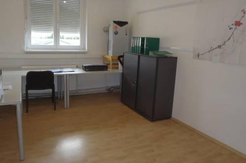 Büros mit Seminar bzw. Schulungsraum