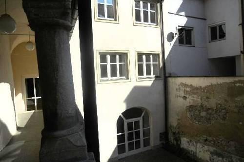 Atelier, Hobbyraum in der Altstadt 01a