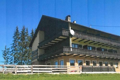 Verkauft!! 9451 Preitenegg  Gasthaus/Pension