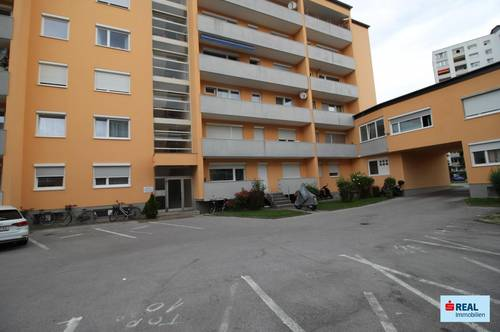 3 Zimmer Mietwohnung in der Reichenau