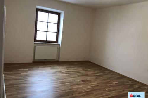 2-Zimmer-Mietwohnung in Schwaz