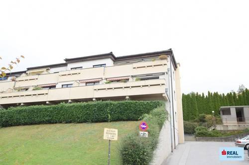2 Zimmer Wohnung - Innsbruck, Höttingwest / Dreiheiligen