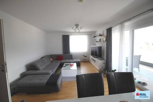 4 Zimmerwohnung in Zirl