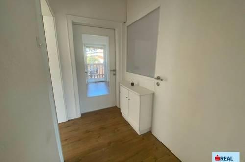 4-Zimmer-Wohnung in Top Lage von Landeck