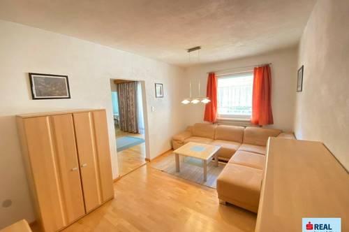 Seltene 85 m² große Wohnung in Landeck