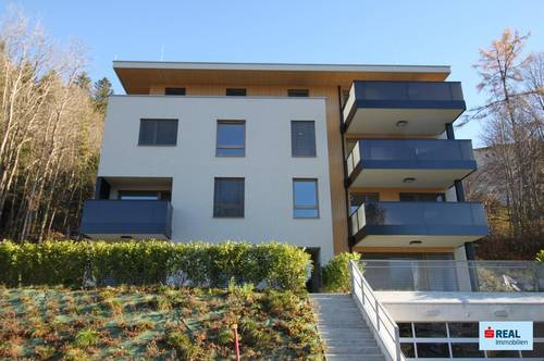 3-Zimmer-Wohnung mit herrlichem Bergblick Igls