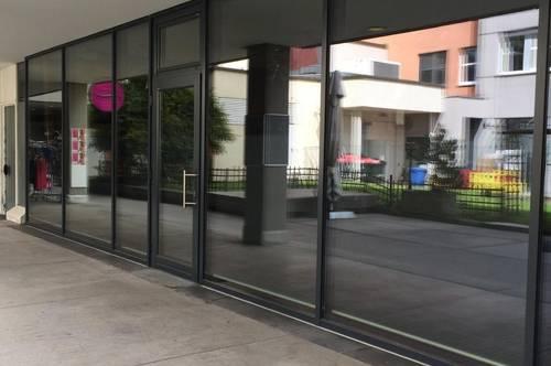 Geschäftslokal Innsbruck Zentrum
