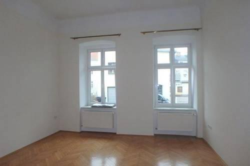 3-Zimmer Altbauwohnung in Krems-Zentrum